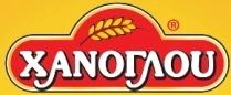 HANOGLOU SA