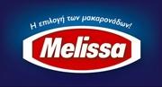 MELISSA KIKIZAS FOOD PRODUCTS S.A.