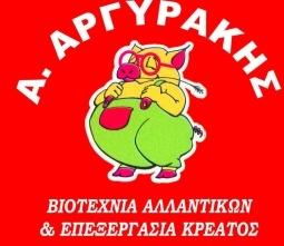 ARGYRAKIS ATHANASIOS