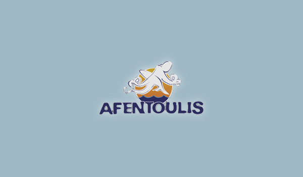 AFENTOULIS LIVERIS S.A