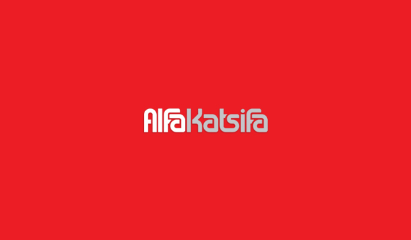 ALFA KATSIFAS AVEE