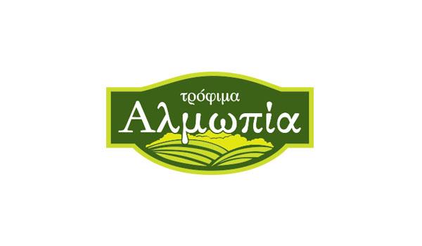 ALMOPIA