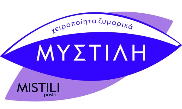 "M. LIOULIS – M. KATTH O.E. – PASTA WORKSHOP ""MYSTILI"""
