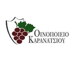 OINOPOIEIO KARANATSIOU