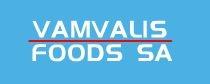 PELLITO — VAMVALIS FOODS SA