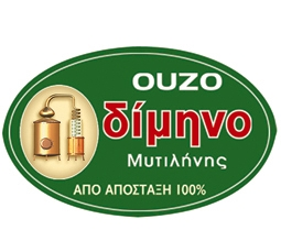 GREEK DISTILLATION COMPANY SA
