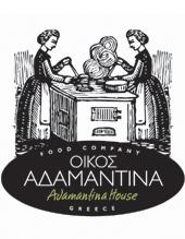 OIKOS ADAMANTINA – PANARITH K. & MANIATAKOU AD.