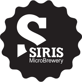 MICROBREWERY SERRES & NORTHERN GREECE EU