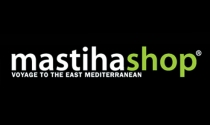 MEDITERRA SA – MASTIHA SHOP
