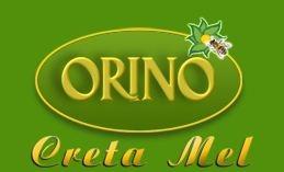 ORINO — CRETA MEL