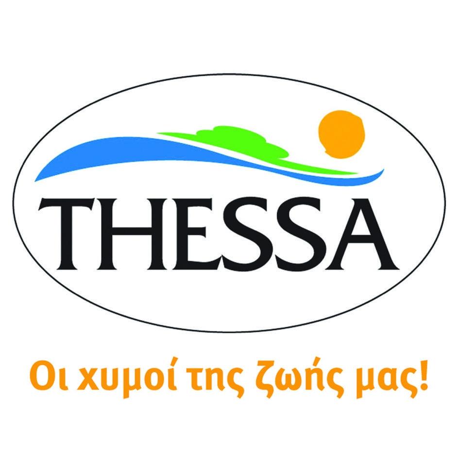 THESSA