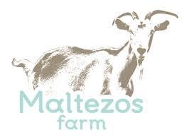 MALTEZOS FARM