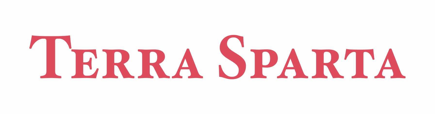 TERRA SPARTA ltd