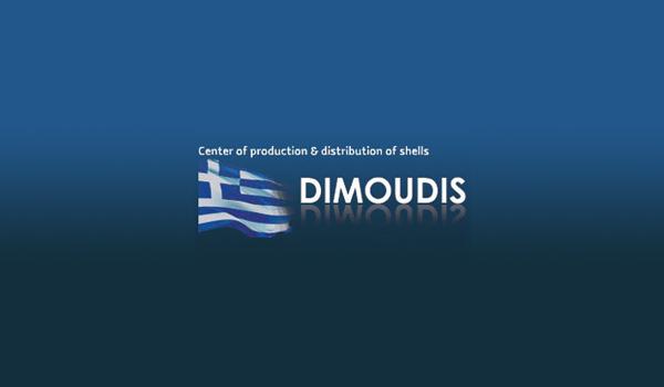 DIMOUDIS BROS S.A