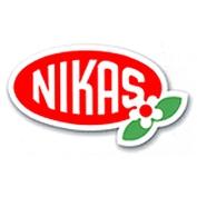 NIKAS S.A.