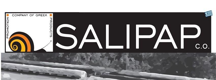 SALIPAP CO