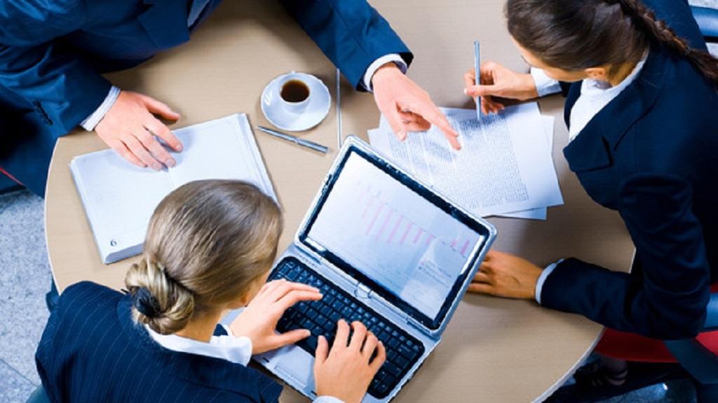 Παράταση παίρνουν 9 δράσεις για την επιχειρηματικότητα