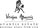 AVANTIS ESTATE – WINERY