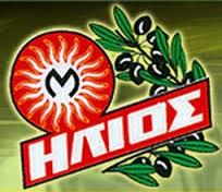 HLIOS LTD