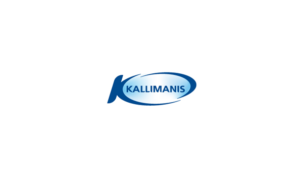 G. KALLIMANIS S.A