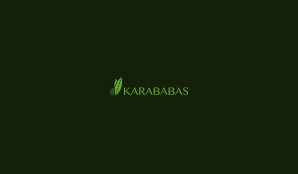 KARABABAS – ORGANIC FARM
