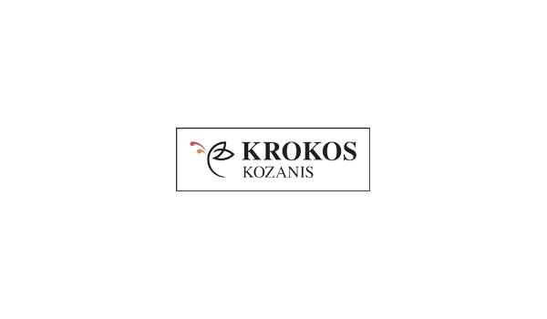 KOZANI SAFFRON — COOPERATIVE