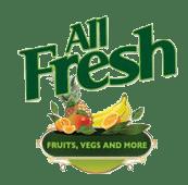 All Fresh S.A.: κυρίαρχη εταιρεία που ειδικεύεται στο εμπόριο φρούτων και λαχανικών.