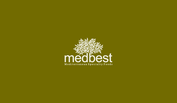 MEDBEST S.A