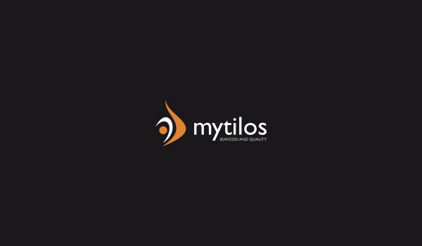 MYTILOS