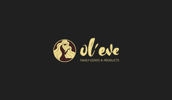 OL-EVE FAMILY ESTATE & PRODUCTS
