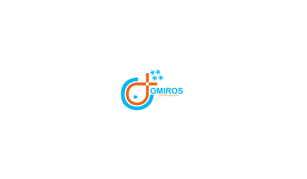 OMIROS S.A