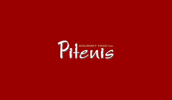 PITENIS BROS S.A