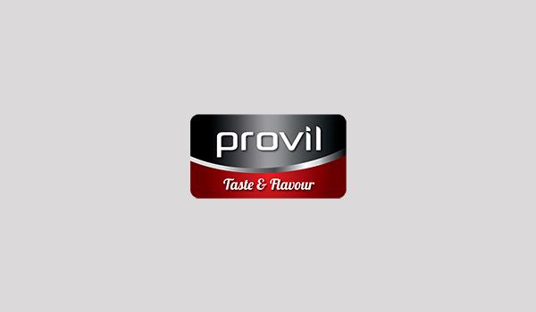 PROVIL S.A