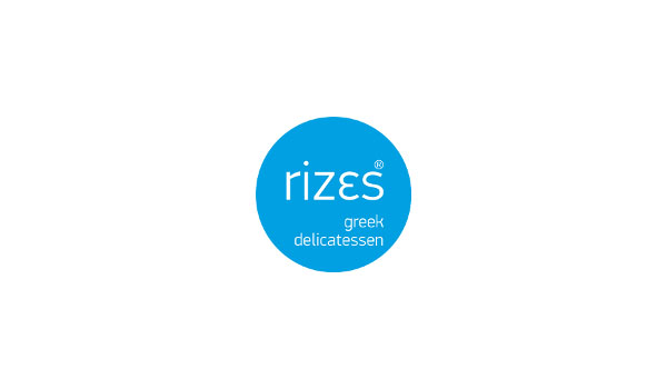 RIZES GREEK DELICATESSEN