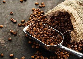 Καφέ υψηλών προδιαγραφώνεπιλέγουν οι νεότεροι καταναλωτές