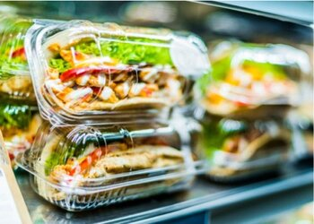 Μεγάλα περιθώρια ανάπτυξηςγια τις κομμένες σαλάτες