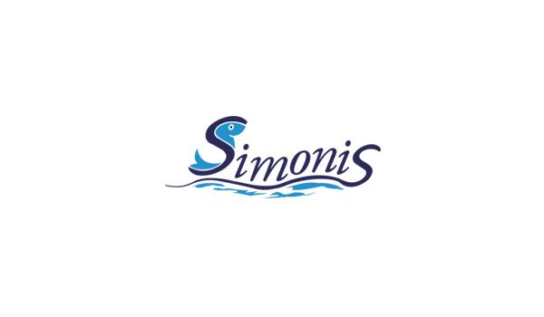 SIMONIS BROS S.A