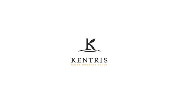 STROFILIA – KENTRIS S.A