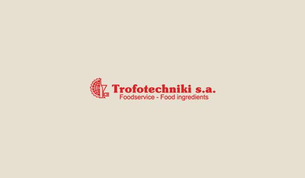 TROFOTECHNIKI S.A