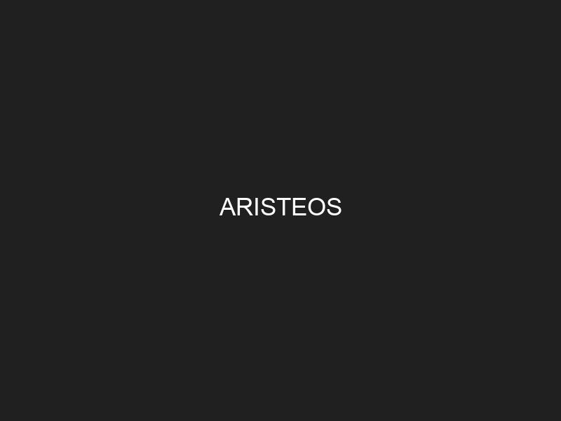 ARISTEOS