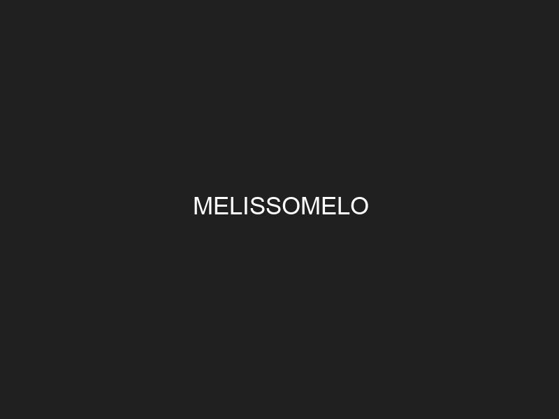 MELISSOMELO