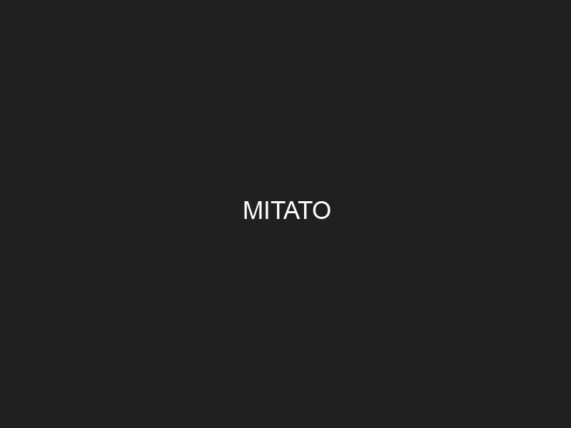 MITATO