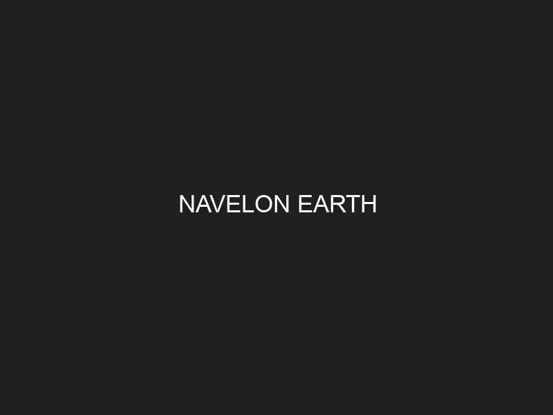 NAVELON EARTH