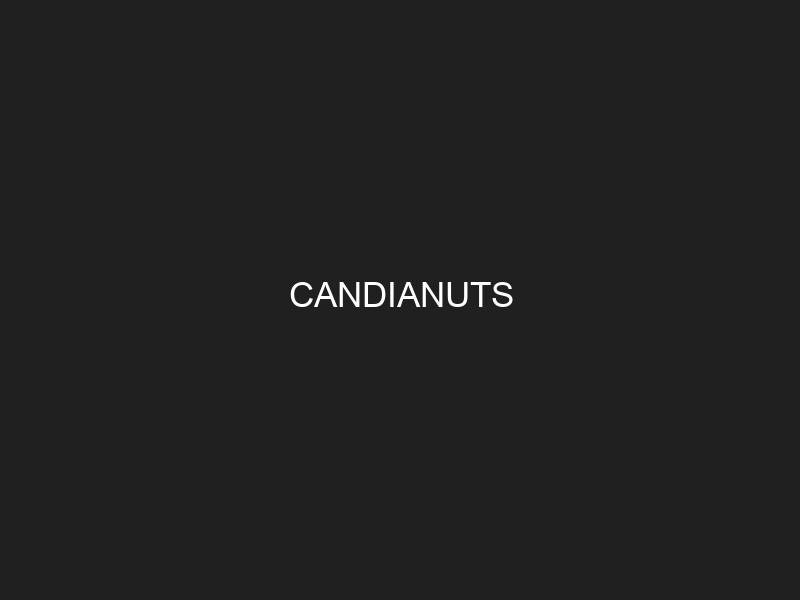 CANDIANUTS