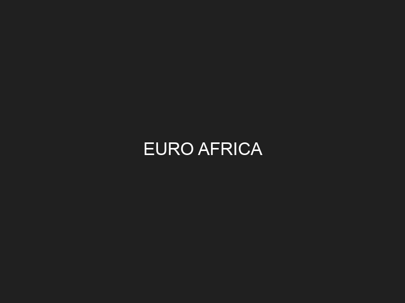EURO AFRICA