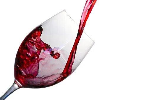 9 εκατ. ευρώ για το Πρόγραμμα Απόσταξης Κρίσης οίνου για το 2021